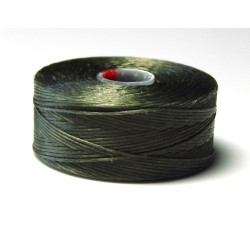 C-Lon D Olive Beading Thread