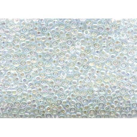 50 Grams 11-250 Crystal AB