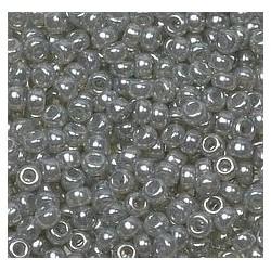 50 Grams 11-526 Silver Gray Ceylon