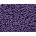12 Grams Op. Purple Super Duo Beads