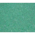 50 Grams 11-271 Miyuki Lt. Mint Green Lined Crystal AB