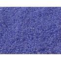 50 Grams 11-538 Miyuki Lilac Ceylon Seed Beads