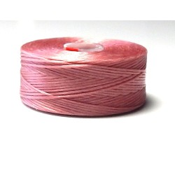 C-Lon D Rose Beading Thread