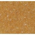 12 Grams 1.8 mm Miyuki SB18-132 TR Lt. Topaz Cube Beads