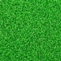 50 Grams 11-144 Tr Lime