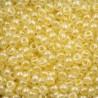 50 Grams 11-514D Lemon Ice Ceylon